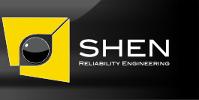 logo_SHEN.png